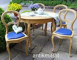 © Antik mit Stil GmbH