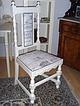 Antike Möbel im Shabby Chic
