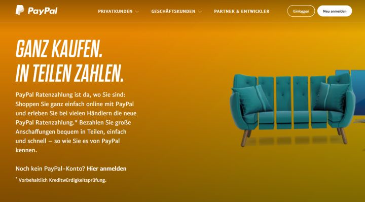 Screenshot-Paypal-Ratenzahlung-Banner-720-80