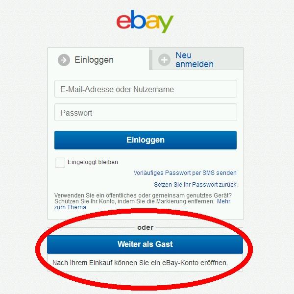 Paypal Störung Heute