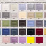 landhaus_katalog_farben_fichte_deutsch