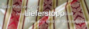 Polsterstoff_Barock_1050x350_Lieferstopp_80
