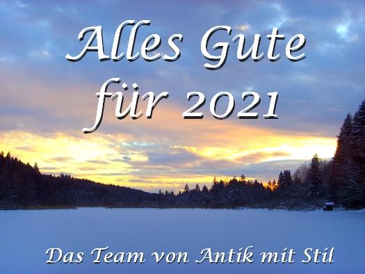 Bild-AllesGute2021