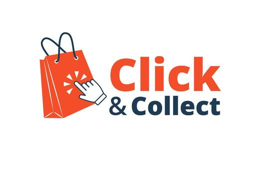 Click & Collect ab 11.01.2021