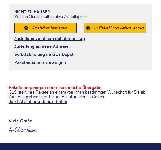 GLS-Email-Benachrichtigung-02